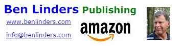 Buy Now: Ben Linders Amazon