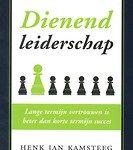Zelf-organiserende teams met Dienend Leiderschap