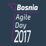 Dealing Effectively with Impediments at Bosnia Agile Day