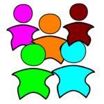 Characteristics of Successful Agile Teams
