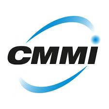 CMMI V1.3: Combining Acquisition, Development and Services