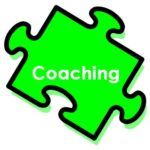 The Way I Develop my Agile Coaching Skills