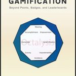 Book: Actionable Gamification
