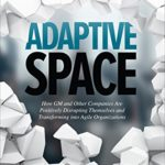 Book: Adaptive Space