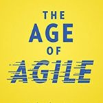 Book: The Age of Agile
