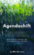 Summary of Agendashift in 15 tweets