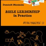 Book: Agile Leadership in Practice