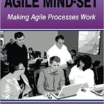 Book: The Agile Mindset