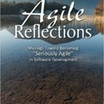 Book: Agile Reflections