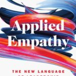 Book: Applied Empathy