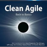 Book: Clean Agile