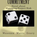 Book: Commitment
