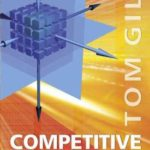 Book: Competitive Engineering