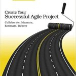 Book: Create Your Successful Agile Project