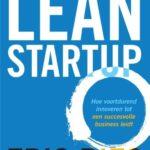 Boek: De Lean Startup