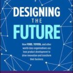 Book: Designing the Future