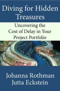 Book Cover: Book: Diving for Hidden Treasures