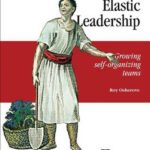 Book: Elastic Leadership
