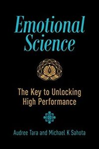 Book Cover: Book: Emotional Science