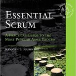 Book: Essential Scrum