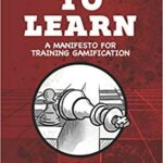 Book: Fail to Learn