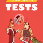 Book: Fifty Quick Ideas to Improve Your Tests