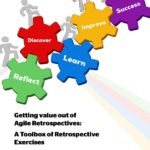Book about Valuable Agile Retrospectives