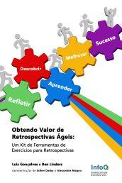 Obtendo Valor de Retrospectivas Ágeis (eBook)