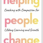 Book: Helping People Change