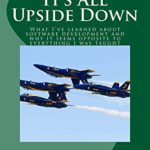 Book: It's all upside down