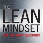 Book: The Lean Mindset: Ask the Right Questions