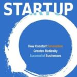 Book: The Lean Startup