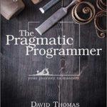 Book: The Pragmatic Programmer - 20th Anniversary Edition