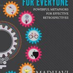 Book: Retrospectives for everyone