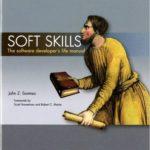 Book: Soft Skills