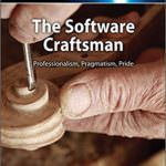 Book: The Software Craftsman