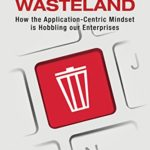 Book: Software Wasteland