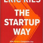 Book: The Startup Way