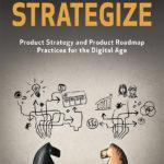 Book: Strategize