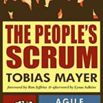 Book: The People's Scrum