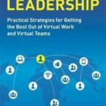 Book: Virtual Leadership