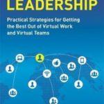 Book: Virtual Leadership