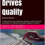 What Drives Quality - 2nd edition (eBook)