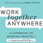 Book: Work Together Anywhere