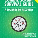 Book: Zombie Scrum Survival Guide