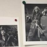Guest blog: Many Faces of Jack Sparrow - Agile Retrospective Exercise