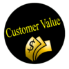 Quantifying Customer Value