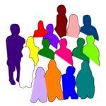 diversity-actions-stick