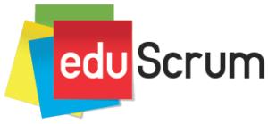 Agile leren met eduScrum