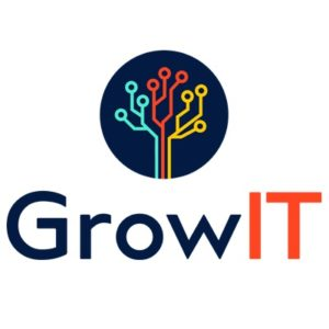 Read more about the article GrowIT: Teams, what's in it for me?